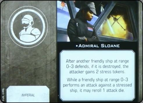 [Übersicht] Crew-Upgrades des Imperiums Mer-cr11