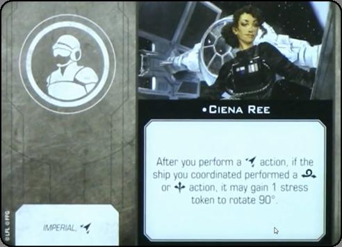 [Übersicht] Crew-Upgrades des Imperiums Mer-cr13