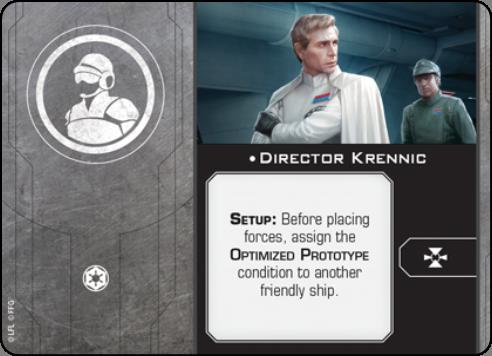 [Übersicht] Crew-Upgrades des Imperiums Mer-cr15