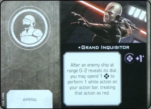 [Übersicht] Crew-Upgrades des Imperiums Mer-cr16