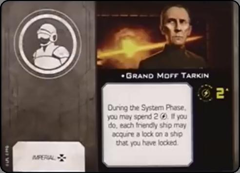[Übersicht] Crew-Upgrades des Imperiums Mer-cr17