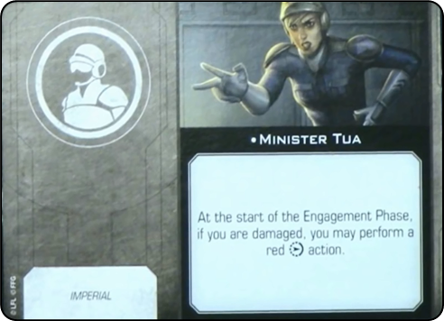 [Übersicht] Crew-Upgrades des Imperiums Mer-cr18