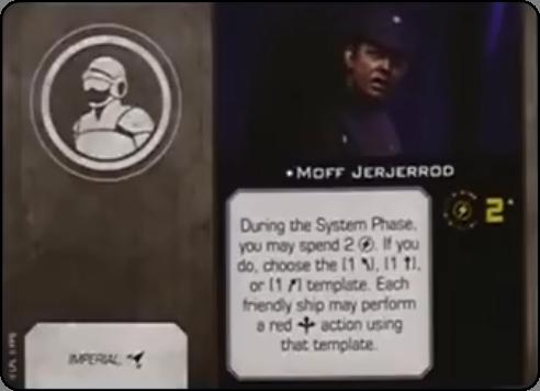 [Übersicht] Crew-Upgrades des Imperiums Mer-cr19