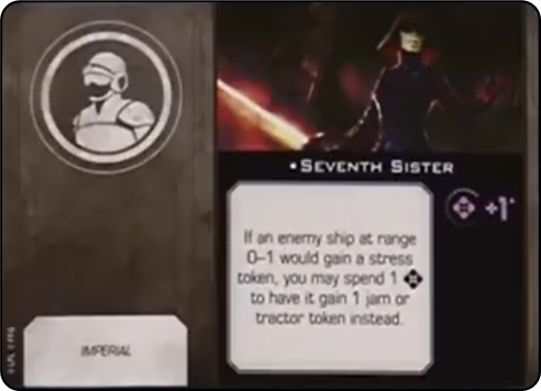 [Übersicht] Crew-Upgrades des Imperiums Mer-cr20