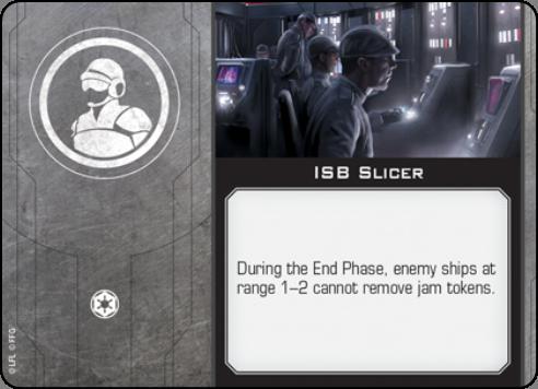 [Übersicht] Crew-Upgrades des Imperiums Mer-cr21
