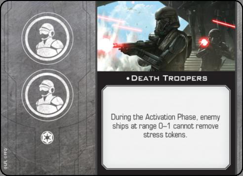[Übersicht] Crew-Upgrades des Imperiums Mer-cr23