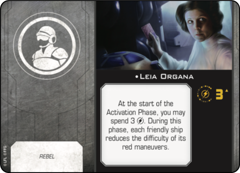 [Übersicht] Crew-Upgrades der Rebellen Mer-cr25