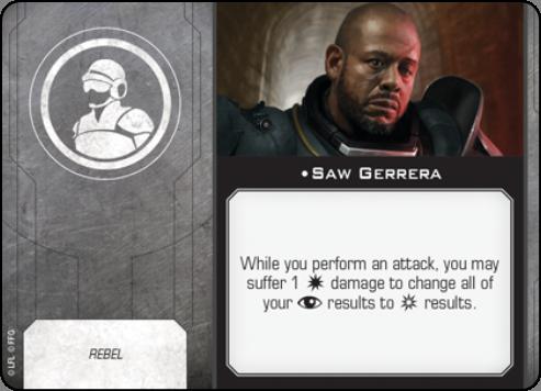 [Übersicht] Crew-Upgrades der Rebellen Mer-cr26