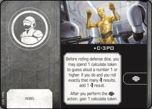 [Übersicht] Crew-Upgrades der Rebellen Mer-cr27