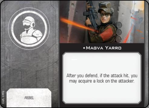[Übersicht] Crew-Upgrades der Rebellen Mer-cr28