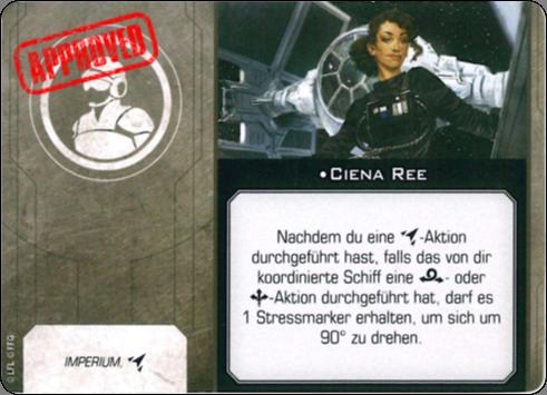 [Übersicht] Crew-Upgrades des Imperiums Mer-d-15