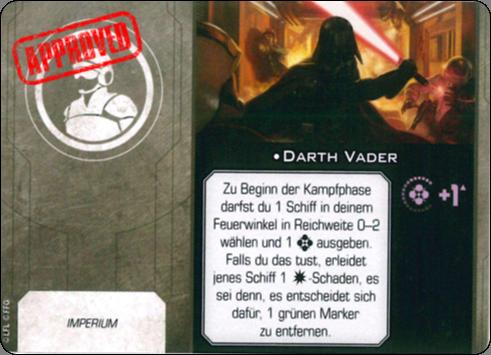 [Übersicht] Crew-Upgrades des Imperiums Mer-d-16