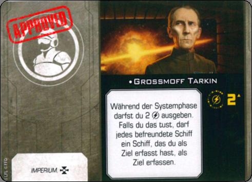 [Übersicht] Crew-Upgrades des Imperiums Mer-d-18