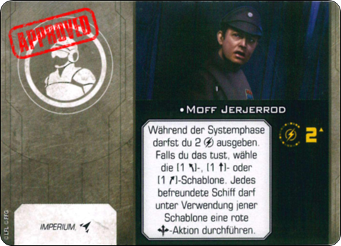 [Übersicht] Crew-Upgrades des Imperiums Mer-d-20