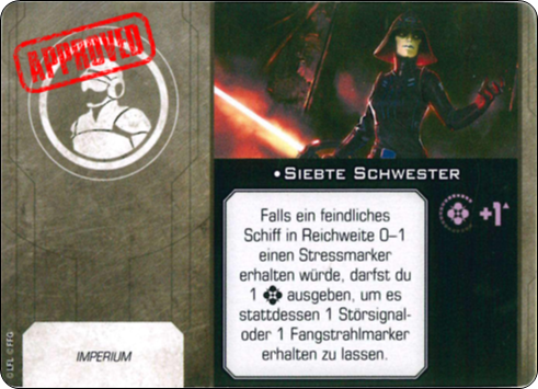 [Übersicht] Crew-Upgrades des Imperiums Mer-d-21