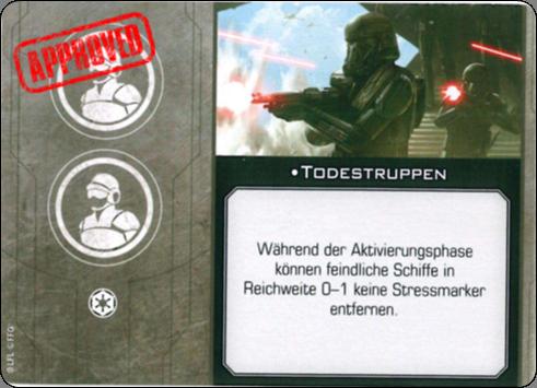 [Übersicht] Crew-Upgrades des Imperiums Mer-d-23