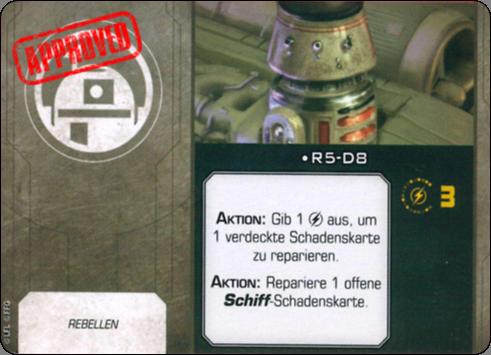 [Übersicht] Crew-Upgrades der Rebellen Mer-d-30