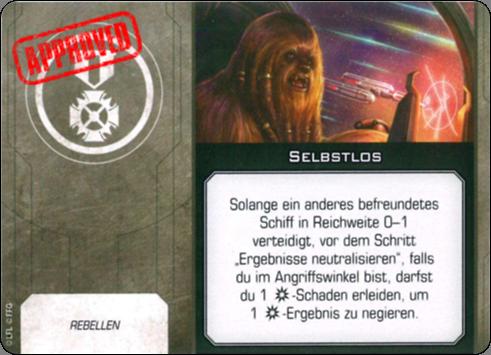 [Übersicht] Crew-Upgrades der Rebellen Mer-d-32