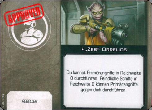 [Übersicht] Crew-Upgrades der Rebellen Mer-d-33