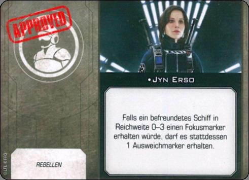 [Übersicht] Crew-Upgrades der Rebellen Mer-d-35