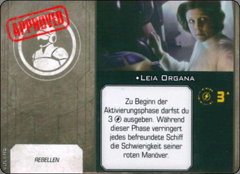 [Übersicht] Crew-Upgrades der Rebellen Mer-d-44