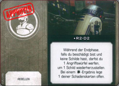 [Übersicht] Crew-Upgrades der Rebellen Mer-d-45