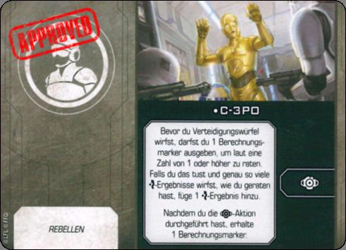 [Übersicht] Crew-Upgrades der Rebellen Mer-d-47