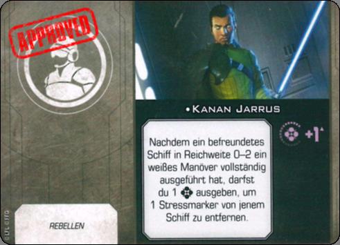 [Übersicht] Crew-Upgrades der Rebellen Mer-d-48