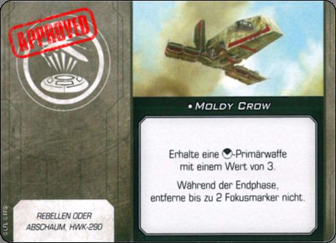 [Schiffsbeschreibung] HWK-290 (Abschaum) [Scum] Mer-d-63