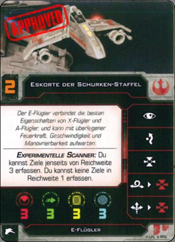 [Schiffsbeschreibung] E-Wing Mer-e_10