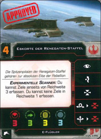 [Schiffsbeschreibung] E-Wing Mer-e_11