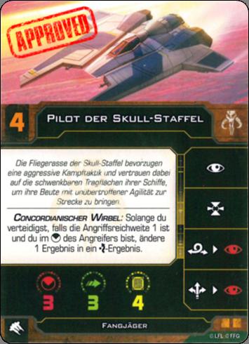 [Schiffsbeschreibung] Fang Jäger (Fang-Fighter) Mer-fa10