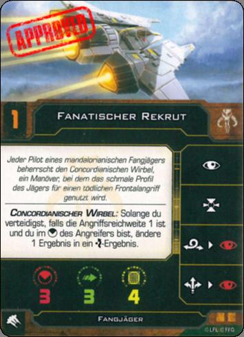 [Schiffsbeschreibung] Fang Jäger (Fang-Fighter) Mer-fa11