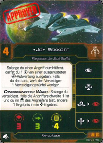 [Schiffsbeschreibung] Fang Jäger (Fang-Fighter) Mer-fa12