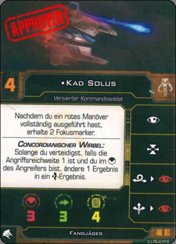 [Schiffsbeschreibung] Fang Jäger (Fang-Fighter) Mer-fa13