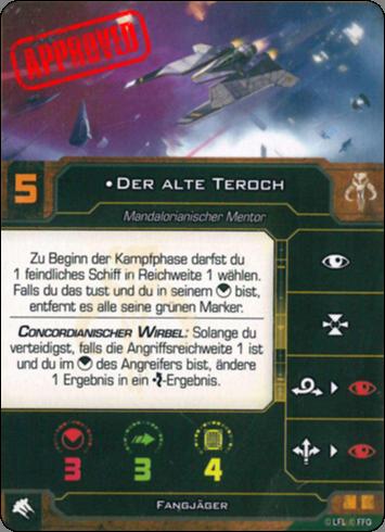 [Schiffsbeschreibung] Fang Jäger (Fang-Fighter) Mer-fa14