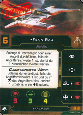 [Schiffsbeschreibung] Fang Jäger (Fang-Fighter) Mer-fa15