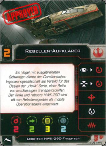 [Schiffsbeschreibung] HWK-290 Leichter Frachter (Rebellen) Mer-hw10