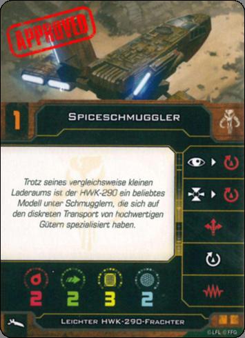 [Schiffsbeschreibung] HWK-290 (Abschaum) [Scum] Mer-hw14