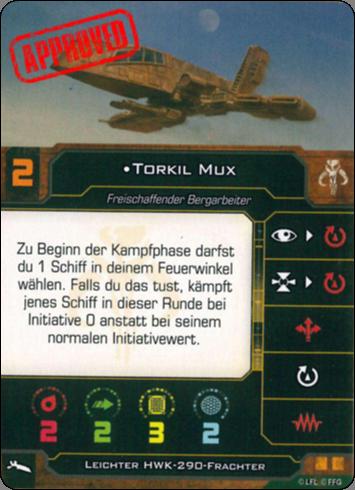 [Schiffsbeschreibung] HWK-290 (Abschaum) [Scum] Mer-hw15