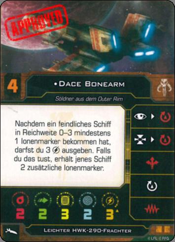 [Schiffsbeschreibung] HWK-290 (Abschaum) [Scum] Mer-hw16