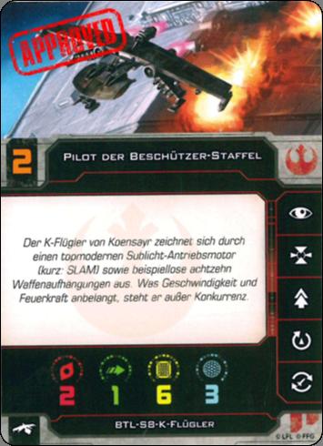 [Schiffsbeschreibung] K-Wing Mer-k_11