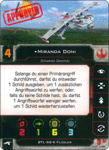 [Schiffsbeschreibung] K-Wing Mer-k_12