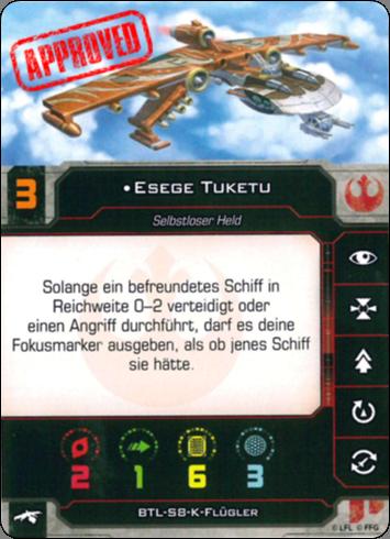 [Schiffsbeschreibung] K-Wing Mer-k_13