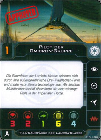 [Schiffsbeschreibung] Raumfähre der Lambda-Klasse Mer-la18