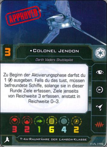 [Schiffsbeschreibung] Raumfähre der Lambda-Klasse Mer-la19