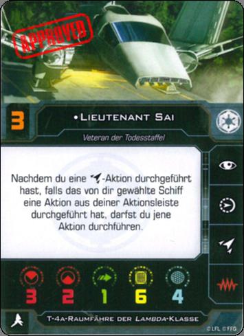 [Schiffsbeschreibung] Raumfähre der Lambda-Klasse Mer-la20