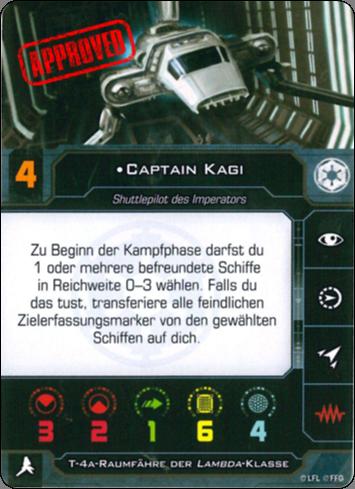[Schiffsbeschreibung] Raumfähre der Lambda-Klasse Mer-la21