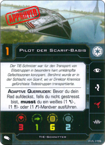 [Schiffsbeschreibung] TIE Schnitter (Reaper) Mer-t107