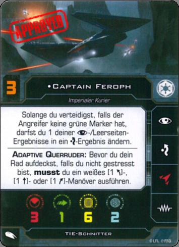 [Schiffsbeschreibung] TIE Schnitter (Reaper) Mer-t109